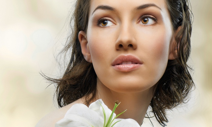 Skin Solutions by Grand Rapids Ophthalmology - Skin Solutions by Grand Rapids Ophthalmology: $105 for  20 Units of Botox at Skin Solutions by Grand Rapids Ophthalmology ($210 Value)