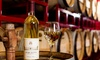 Up to 48% Off Wine Tasting and Tour at Acquaviva Winery