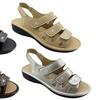 NY VIP Dora Women's Sandals