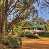 Yallingup Forest: 2-Night Stay with Wine