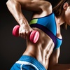 Up to 78% Off Group Exercise Classes 24/7 Gym Access