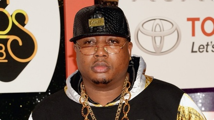 The Allstars of Rap Tour featuring DJ Quik, E-40, Jadakiss, Do or Die, and More on Saturday, April 7, at 8 p.m.