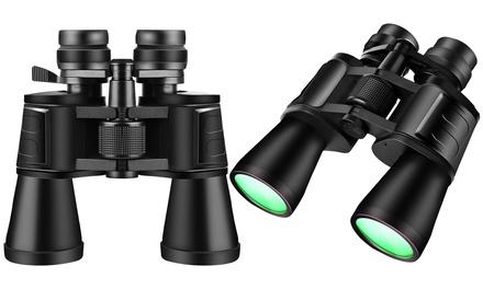 iMounTEK Zoom Binoculars