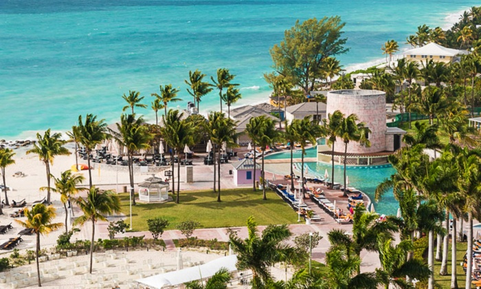 Memories Grand Bahama Beach And Casino Resort Reviews