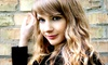 Taras Beauty Salon_ Kayle Salwocki - Rocky Hill: Cut, Style, and Conditioning with Optional Partial or Full Highlights from Kayle at Tara's Beauty Studio (Up to 61% Off)