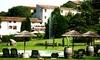 Lago di Garda: 1 o 2 notte con colazione e cena