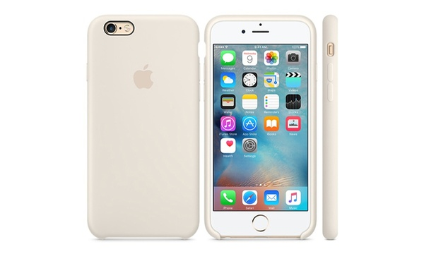 cover iphone 6s pneumatico