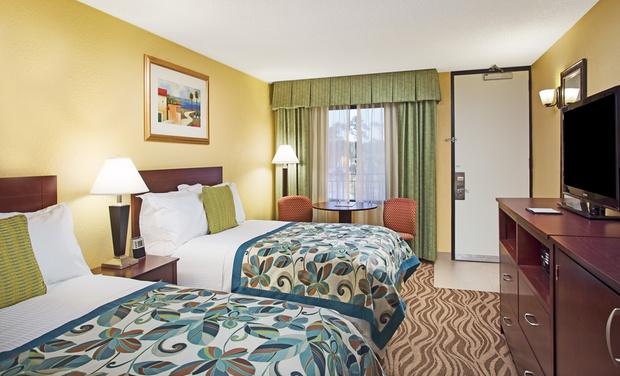 Priceline Room Lake Buena Vista   Star Hotel