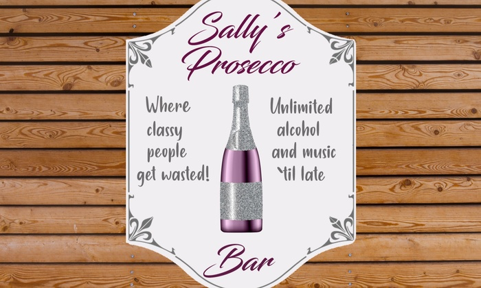 Personalised Bar Runner Any Text Beer Mat Ideal Home Pub Cafe Occasion 135