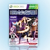 DanceMasters for Xbox 360 Kinect