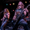 The Four Horsemen - Tribute to Metallica – Up to 50% Concert
