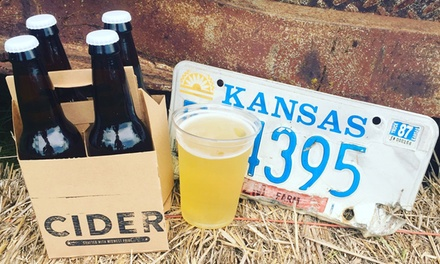 Things To Do In Kansas City - Deals on Activities in Kansas