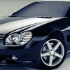 Up to 51% Off Mobile Auto Detail from ABC Detail