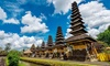 ✈ 9-Day Tour of Bali with Air from Great Value Vacations