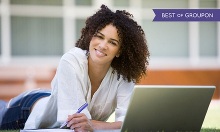 Choice of PRINCE2® Online Project Management Course with Exam with SPOCE (Up to 58% Off)