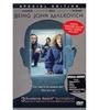 Being John Malkovich on DVD