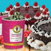 Up to 48%Off at Marble Slab Creamery