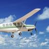 Up to 52% Off at Crosswinds Flight School