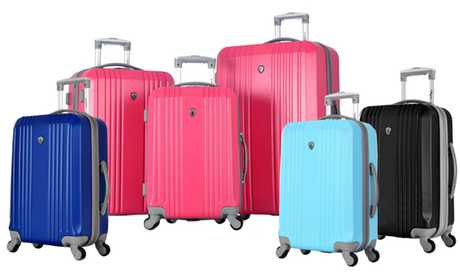 Luggage   Luggage And Suitcases - Part 266