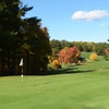 Up to 32% Off Golf at Berlin Country Club