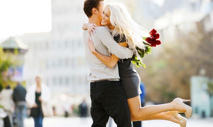 Dee Weddings - New York City: Day-of Wedding Coordination from Dee Weddings (30% Off)