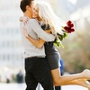50% Off Proposal Packages
