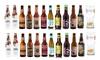 Box découverte bières coquines