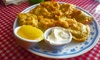 Cracovia - Devonwood: Polish Cuisine for Lunch or Dinner for Two or Four at Cracovia (Up to 57% Off)