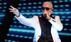 $20 Return To Live Offer – Pitbull with Iggy Azalea