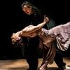 12 lezioni di tango