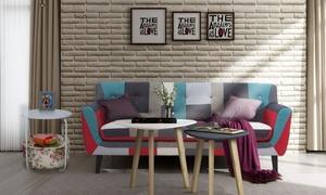BECO furniture: Wertgutschein über 50, 100, 200 oder 300 € anrechenbar auf alle Möbel von Trendsliving bei BECO furniture