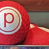 Up to 64% Off Classes at Pure Barre (Wheaton)