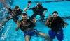 SCUBA (Activity / Experience) at Bespoke Scuba Diving