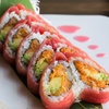 Up to 30% Off Asian Cuisine & Drinks