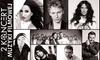 Royal Concert - Wiele lokalizacji: Od 79,90 zł: bilet na II Koncert Muzyki Filmowej – 10 miast