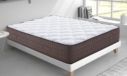 Colchón viscoimperial Top Confort