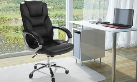 Ofertas sillas de oficina en Andorra | Descuentos sillas de oficina ...