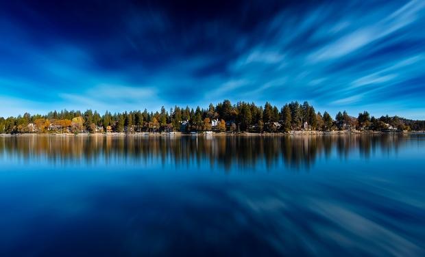 Northbay At Lake Arrowhead Groupon