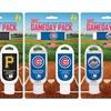 MLB Gameday Skincare Pack (3-Piece)