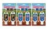 MLB Gameday Skincare Pack (3-Piece): MLB Gameday Skincare Pack (3-Piece)