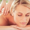 Up to 62% Off Massages at Health First Centers