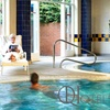 4* Spa Access with Two Treatments