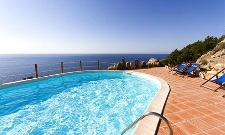 Sardegna: 7 notti in appartamento bilocale fino a 4 persone