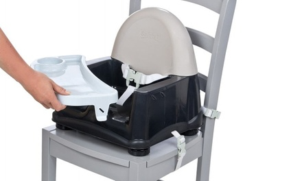 Safety 1st Babies' Booster Seat
