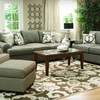 70% Off at Mor Furniture for Less
