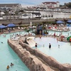 28% Off Admission to Chesapeake Beach Water Park