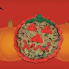 53% Off Large Halloween Cookie from Hungry Bear Cookies
