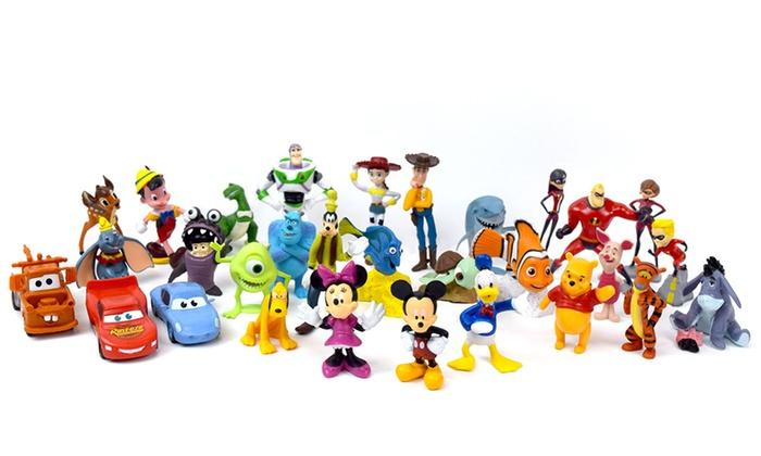 Toys,Groupon