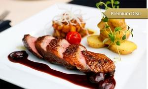 Paris Saigon: Wertgutschein über 40 oder 80 € anrechenbar auf alle Speisen im Paris Saigon in Schöneberg ab 19 €