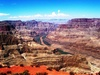 48% Off Tour at Grand Canyon Tour and Travel